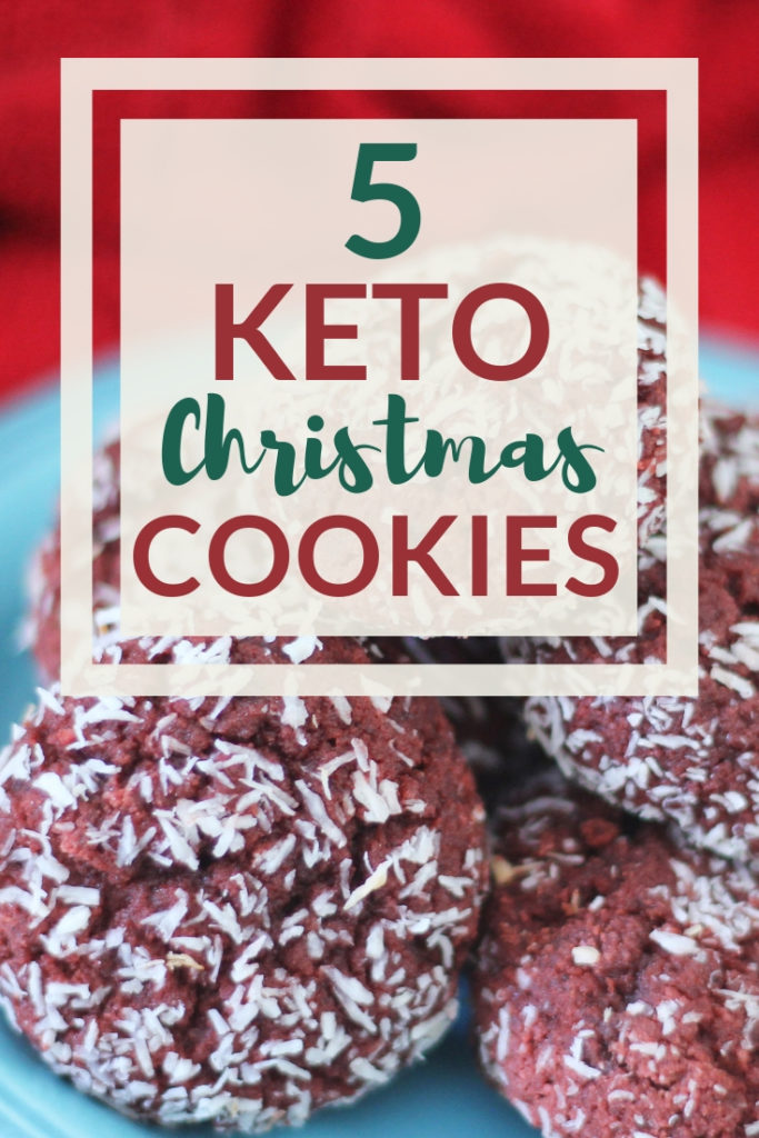 Keto Christmas Cookies. Low Carb Christmas cookies. These sugar free christmas cookies will make your keto christmas bright and sugar free!!