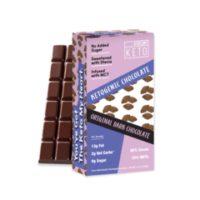 Keto Chocolate Save 10% CODE: OMGKETO10